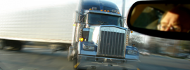 If You Have a Truck or Auto Collision Injury Claim In Oregon or Washington You Probably Have Questions.  Find Out Where You Stand and How We Can Help