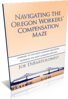 Navigating the Oregon Workers' Compensation Maze: Answers to Your Most Common Questions