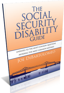 The Social Security Disability Guide: How to Avoid the Most Common Mistakes